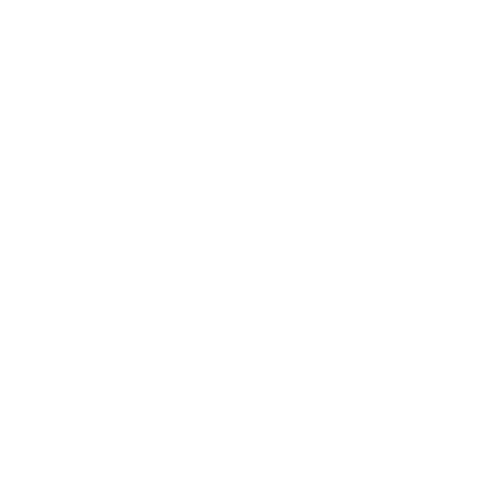 The Ricky Taylor Foundation
